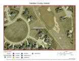 11399 Golden Bear Circle<br />Noblesville, IN 46060