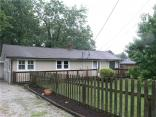 1031 North Bonar Avenue, Indianapolis, IN 46229