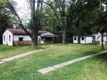 315 North Mickley Avenue<br />Indianapolis, IN 46224