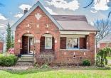 6085 East 10th Street, Indianapolis, IN 46219