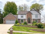7747 S Lincoln Trail, Plainfield, IN 46168