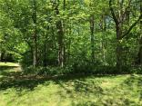 0 East Beechwood Trail, Morristown, IN 46161