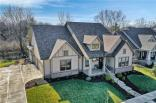4705 Wellswood Bend, Carmel, IN 46033