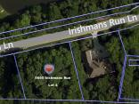 9895 Irishmans Run Lane, Zionsville, IN 46077