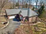 9665 Halsey Drive<br />Indianapolis, IN 46256