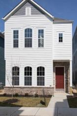 13304 East Lieder Way<br />Fishers, IN 46037