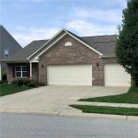 13906 Keams Drive, Fishers, IN 46038