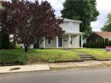 1202 West Wabash Avenue, Crawfordsville, IN 47933