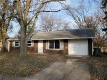 3723 North Joan Place, Indianapolis, IN 46226