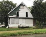 336 West 26th Street, Indianapolis, IN 46208
