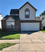 4935 Peony Place, Indianapolis, IN 46254