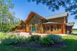 6597 West 300 N, Boggstown, IN 46110