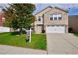 2916  Holiday  Way, Greenwood, IN 46143
