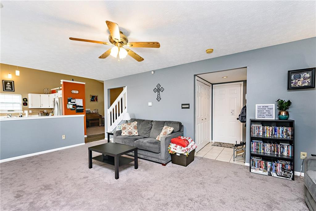 13090 N Sterling Commons, Fishers, IN 46038 image #10