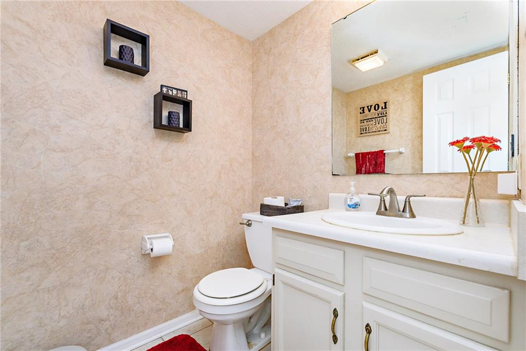 13090 N Sterling Commons, Fishers, IN 46038 image #16
