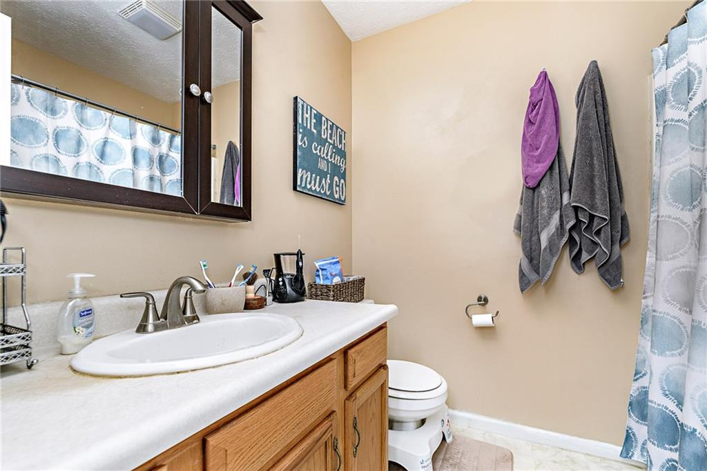 13090 N Sterling Commons, Fishers, IN 46038 image #20