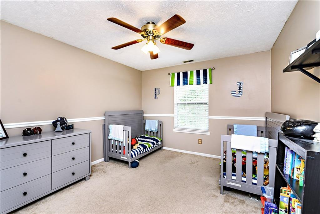 13090 N Sterling Commons, Fishers, IN 46038 image #21