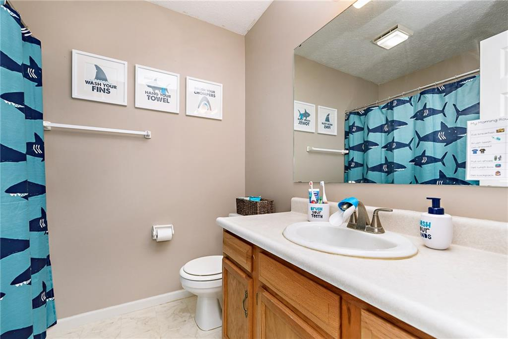 13090 N Sterling Commons, Fishers, IN 46038 image #25