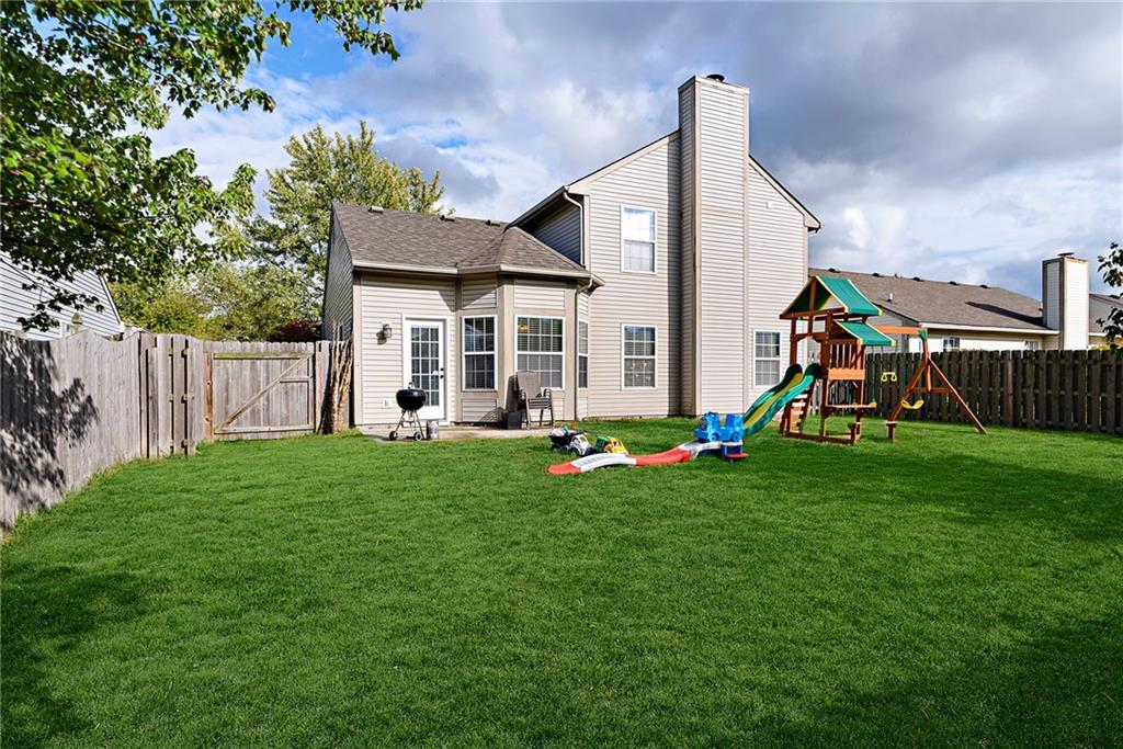 13090 N Sterling Commons, Fishers, IN 46038 image #26