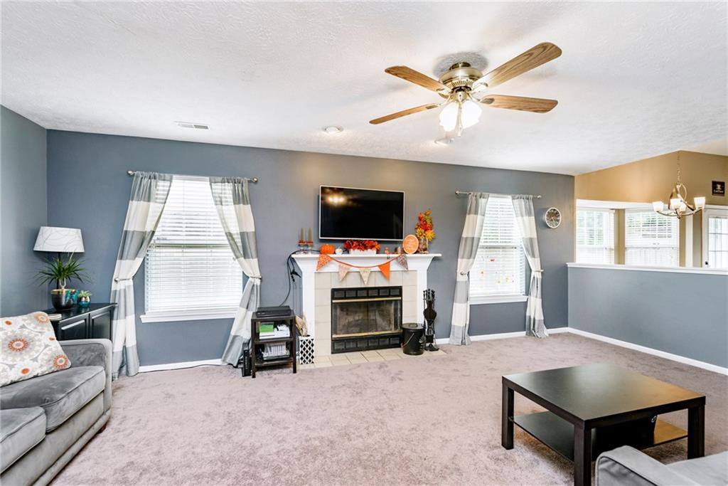 13090 N Sterling Commons, Fishers, IN 46038 image #7