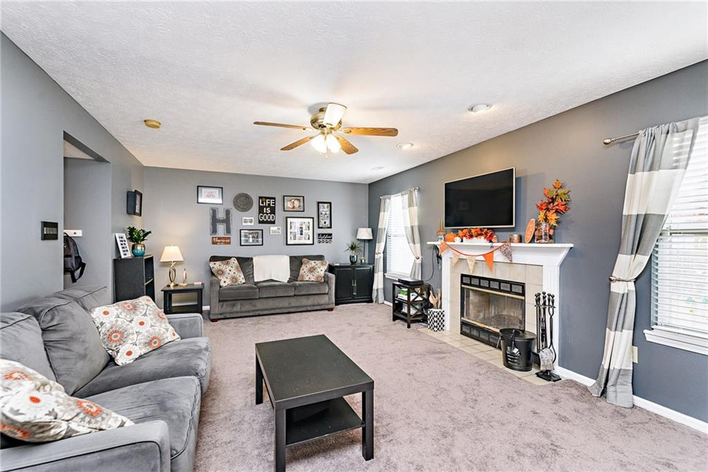 13090 N Sterling Commons, Fishers, IN 46038 image #9