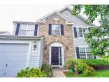 18692 Planer Drive, Noblesville, IN 46062
