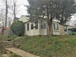 402 South Highland Avenue<br />Bloomington, IN 47401