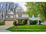 19237 Lupine Court, Noblesville, IN 46060