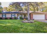 9565 East 192nd Street, Noblesville, IN 46060