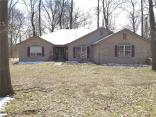 1085 Fleetwood Drive, Indianapolis, IN 46228