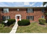 6457 Park Central W Drive<br />Indianapolis, IN 46260