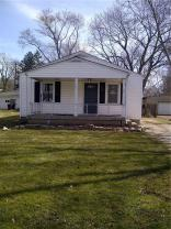 2035 North Alton Avenue<br />Indianapolis, IN 46222