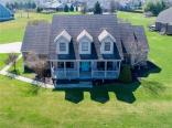 6069 Woodchuck Drive, Pendleton, IN 46064