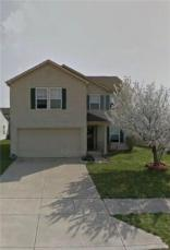 1827 Brassica Way, Indianapolis, IN 46217