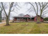 5799 South State Road 75, Jamestown, IN 46147