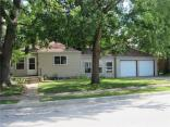 2023  Gerrard  Avenue, Indianapolis, IN 46224