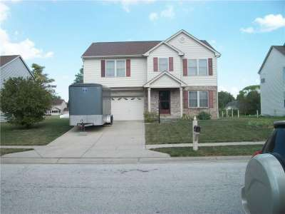 1919 N Breman Lane, Indianapolis, IN 46229