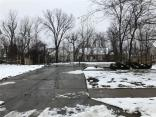 7984 Cobblesprings Drive, Avon, IN 46123