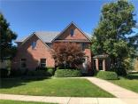 2471 Bridle Way<br />Shelbyville, IN 46176