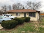 4720 West Thompson Road, Indianapolis, IN 46221