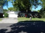 524  Brookside  Lane, Plainfield, IN 46168