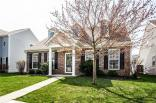13175 North Elster Way, Fishers, IN 46037