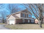 127 Scarborough Circle, Noblesville, IN 46062