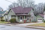 354 West Clinton Street, Danville, IN 46122
