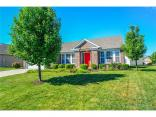 7681 Cole Wood Boulevard, Indianapolis, IN 46239