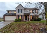 19468 Amber Way, Noblesville, IN 46060