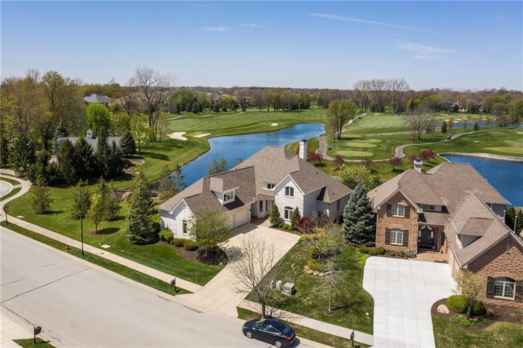 15156 E Long Cove Boulevard, Carmel, IN 46033 image #46