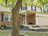 11225 Baywood E Drive, Indianapolis, IN 46236