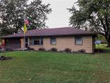 12066 North 200 W Road, Alexandria, IN 46001