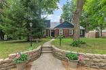 5935 Ralston Avenue, Indianapolis, IN 46220